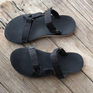 Teva Universal Slide Sandals